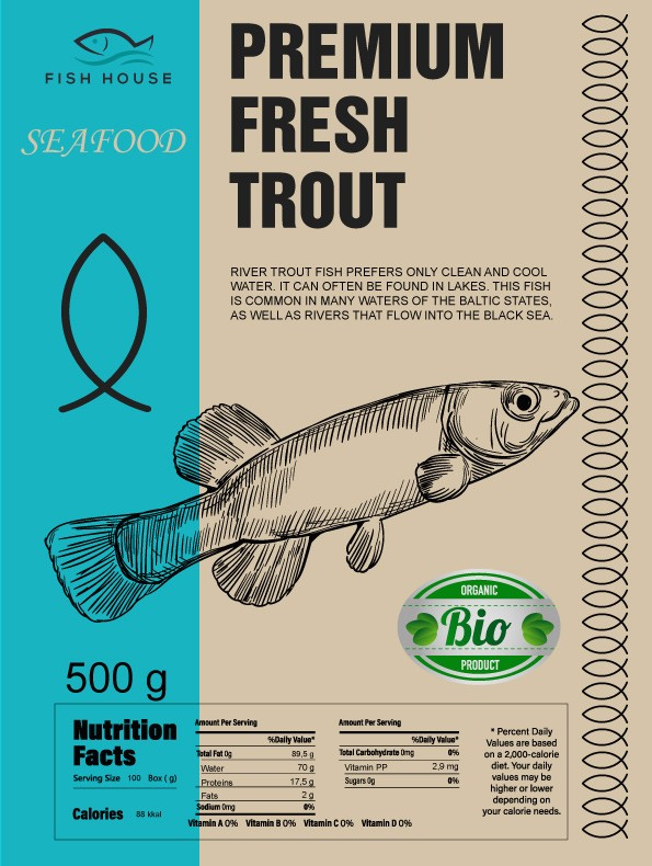 Fish-premium2221