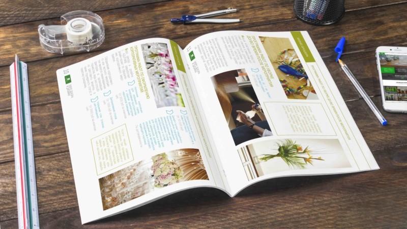 LMT-Brochure3