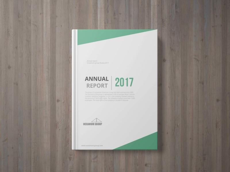 oceanium-report-2017